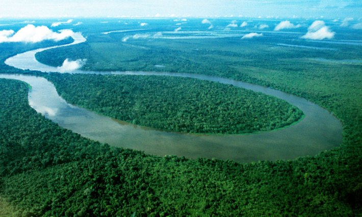 5-Jewels-of-Nature-Threatened-by-Global-Warming-5