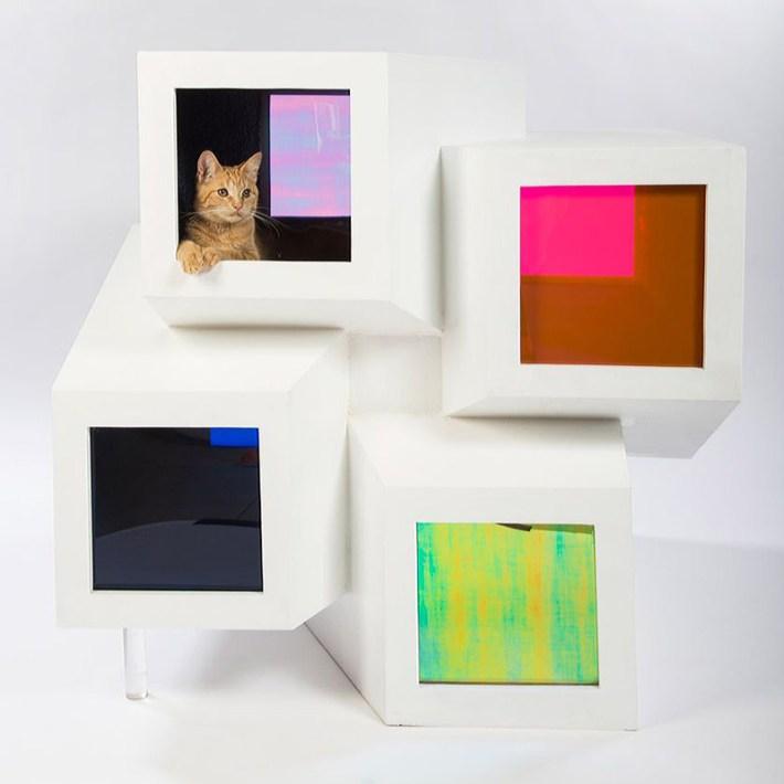 Architect-designed-Cat-Shelters-5