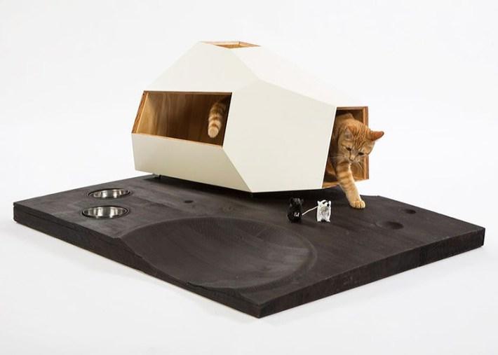 Architect-designed-Cat-Shelters-6