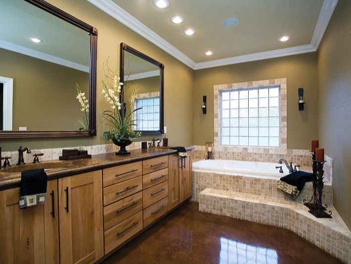 Master-Bathroom-Designs-08