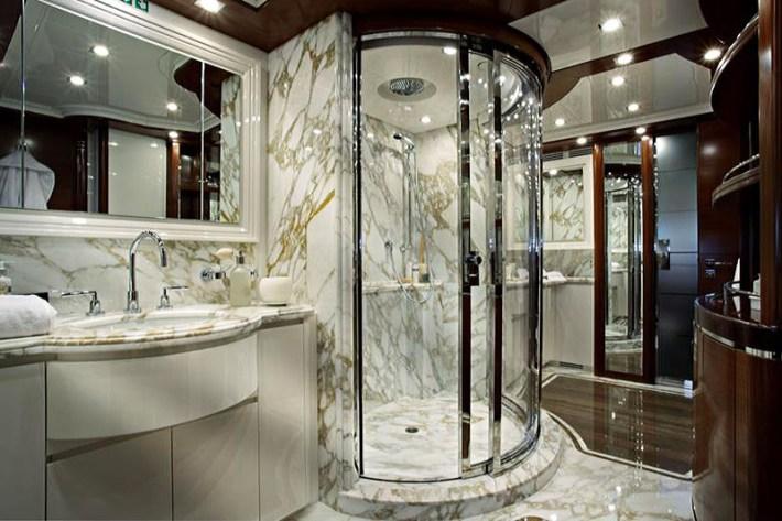 Master-Bathroom-Designs-09
