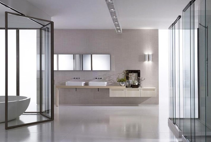 Master-Bathroom-Designs-12