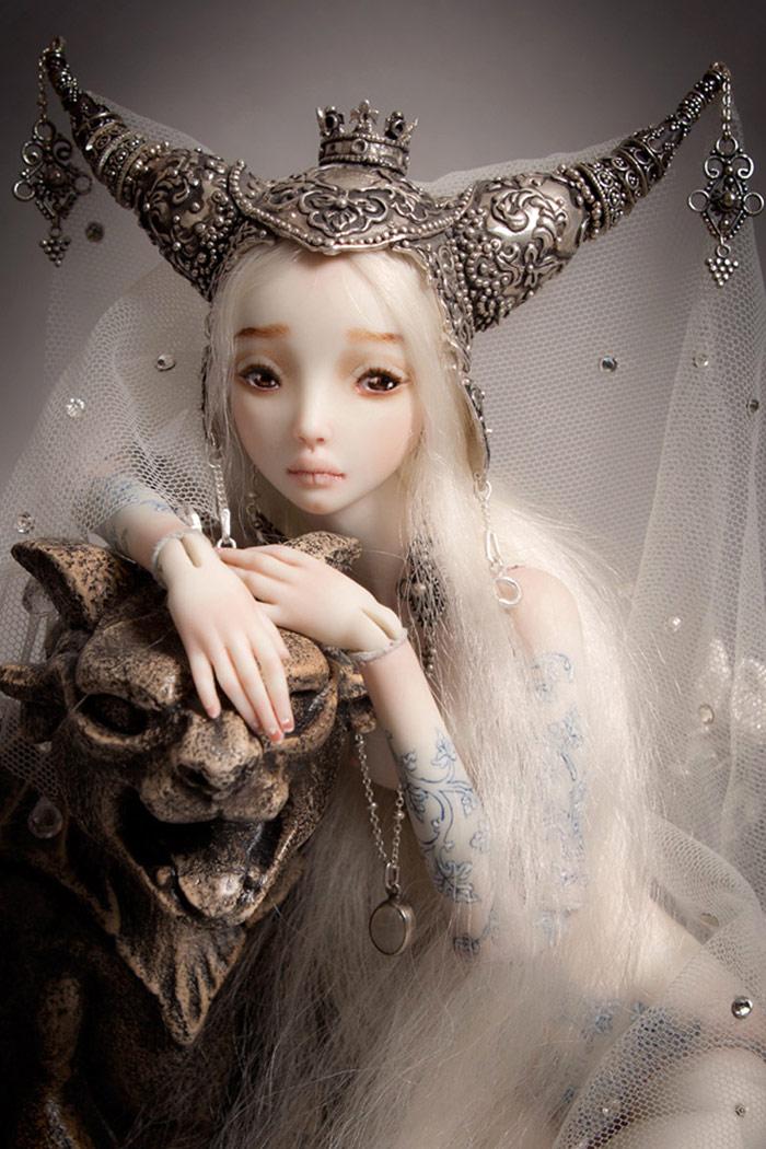 Realistic-Porcelain-Dolls-By-Marina-Bychkova-04