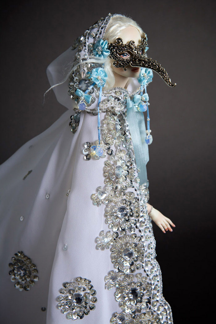 Realistic-Porcelain-Dolls-By-Marina-Bychkova-10