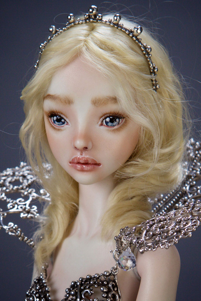 Realistic-Porcelain-Dolls-By-Marina-Bychkova-11