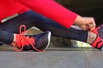 Post-Workout Mistakes You Don't Know You're Making
