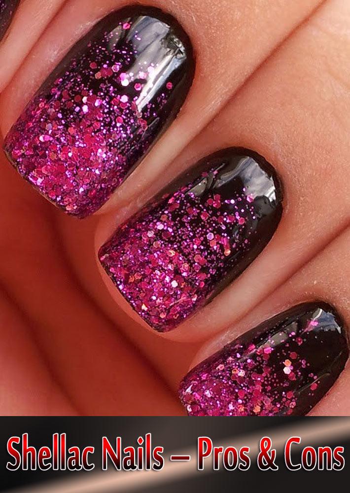 Quiet cornershellac nails pros cons quiet corner shellac nails pros cons solutioingenieria Choice Image