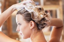 Why You Should Use Sulfate-Free Shampoo