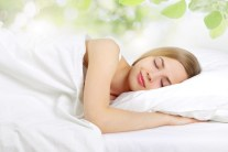 Why Sleep Is Important To Your Health