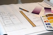 10 Tips to help you successfully achieve your ideal interior design