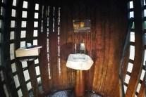 Italian Vineyard Installs Free Flowing Wine Fountain