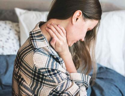 Can chiropractors make tinnitus worse?