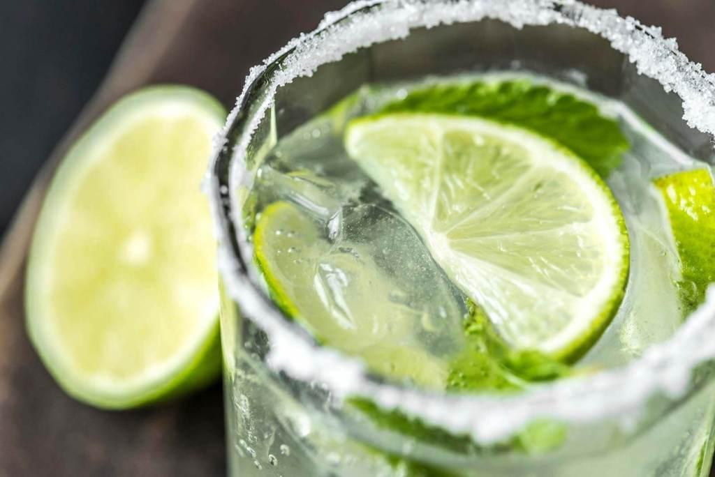 Alcohol and Tinnitus