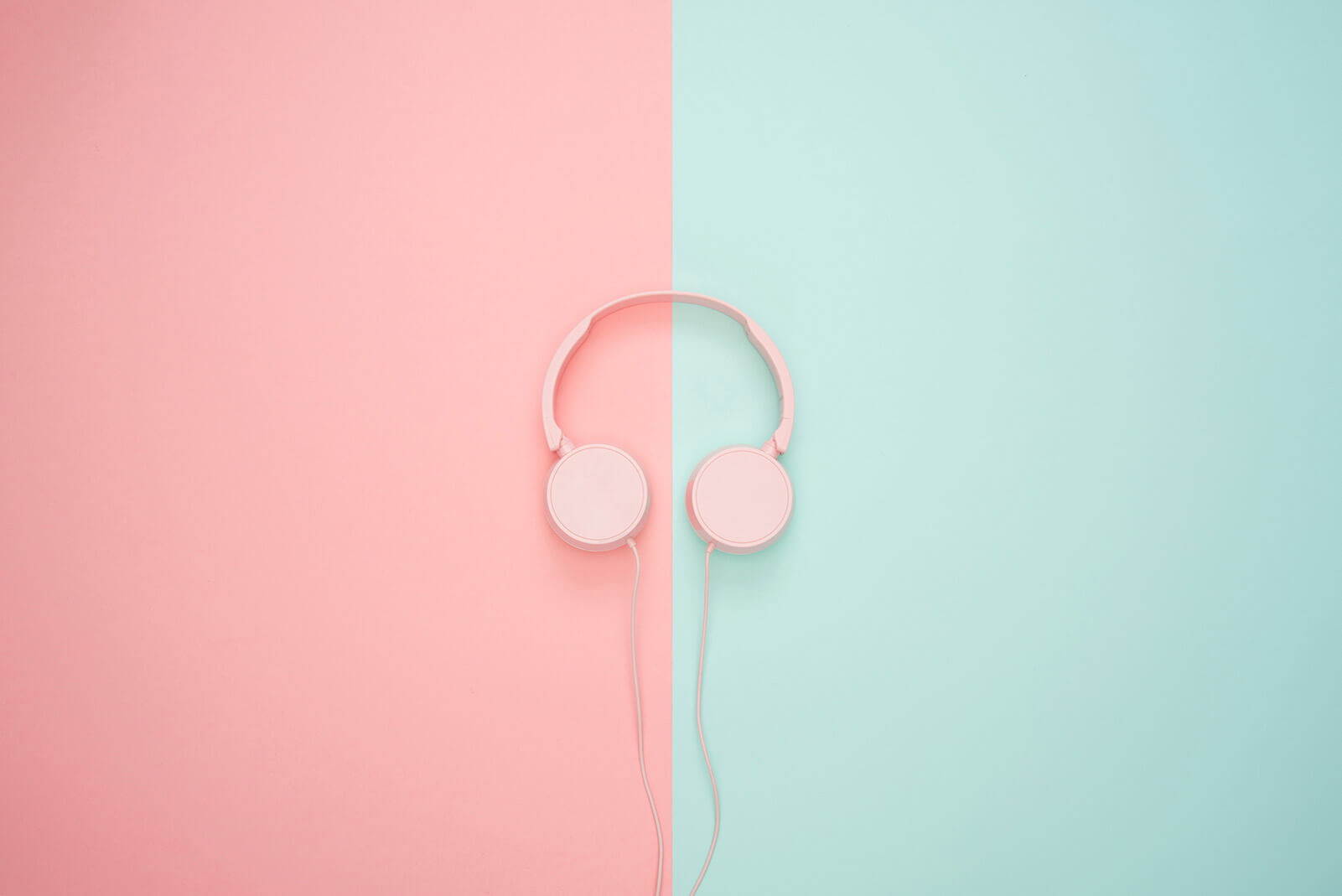 Tinnitus in one ear - what does it mean?