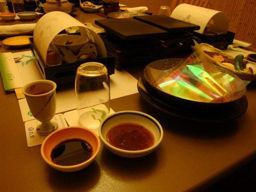 Fuji journeys, part IV