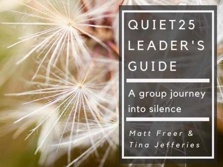e-book Quiet 25 Cover - website copy