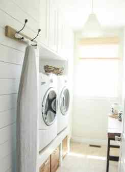 Soundproof the Laundry Room Walls