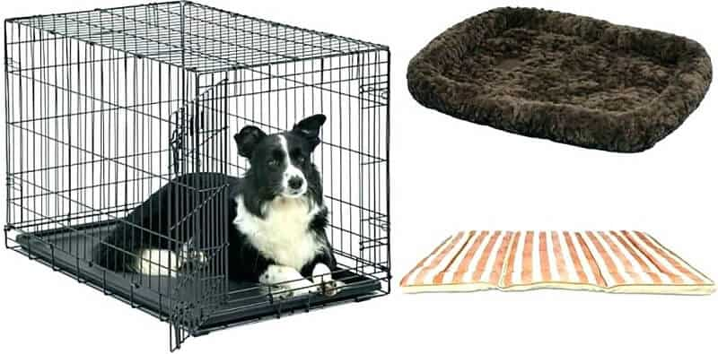 Ways to Soundproof Dog Kennels