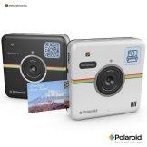 quiet lunch polaroid socialmatic camera5