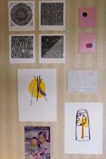 quiet-lunch-emerge-art-fair-2014_53
