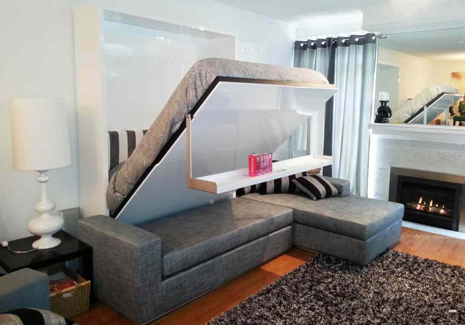 Quiet_Lunch_Magazine_MurphySofa-sectional-wall-bed-mid-sold-by-expand-furniture
