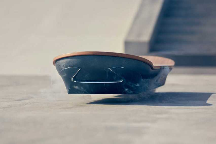 Quiet_Lunch_Magazine_Lexus Hoverboard_Ross McGouran 4