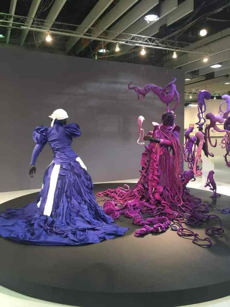 mary-sibande-cry-havoc-gallery-momo