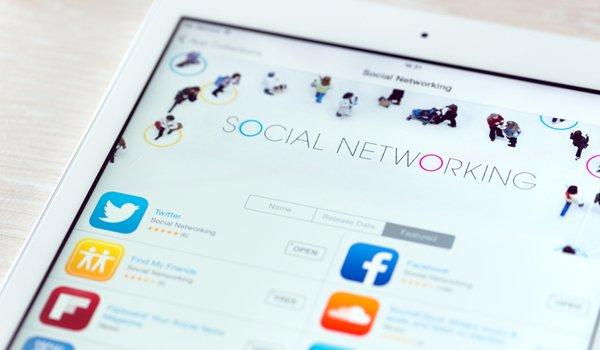 Franchise Opportunities Social Media