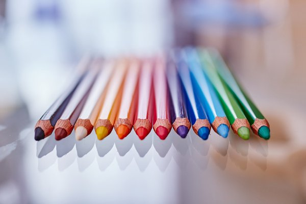 Art Supplies Workshops and Seminars Franchise