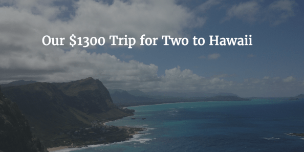 Affordable_Hawaiian_Vacation_on_Oahu