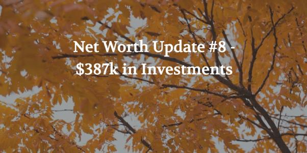 networth_update_8