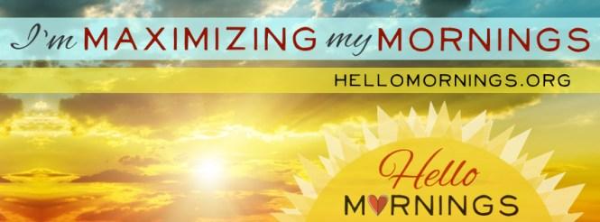 HelloMornings-Facebook-Banner.002
