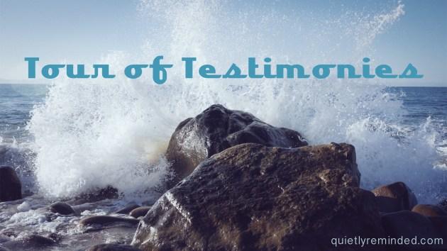 TourofTestimonies16-9