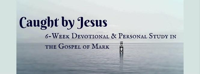 Caught by Jesus-3