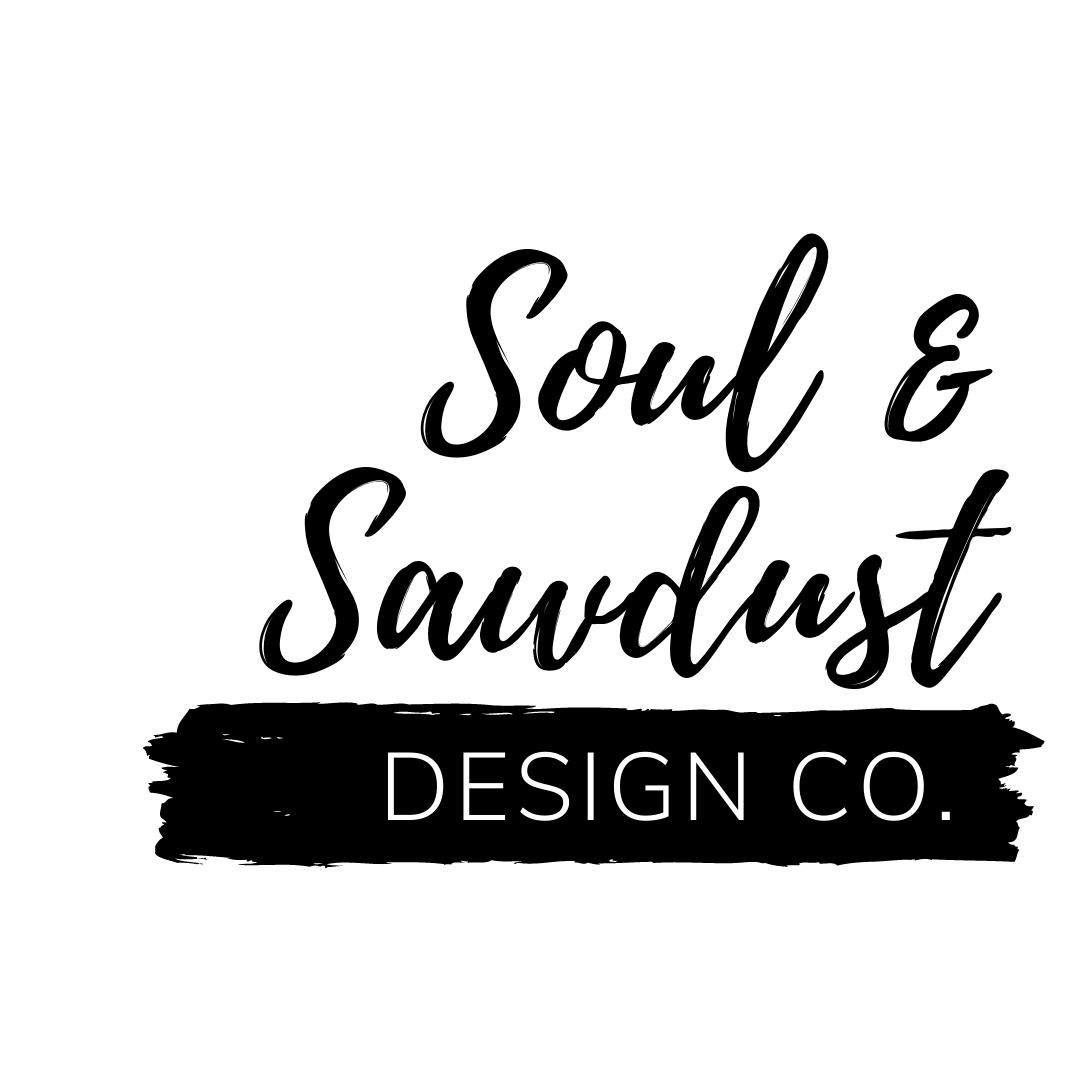 Soul & Sawdust