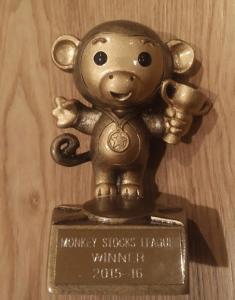 monkey-1516-trophy