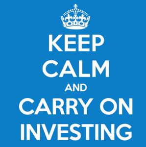 keepinvesting