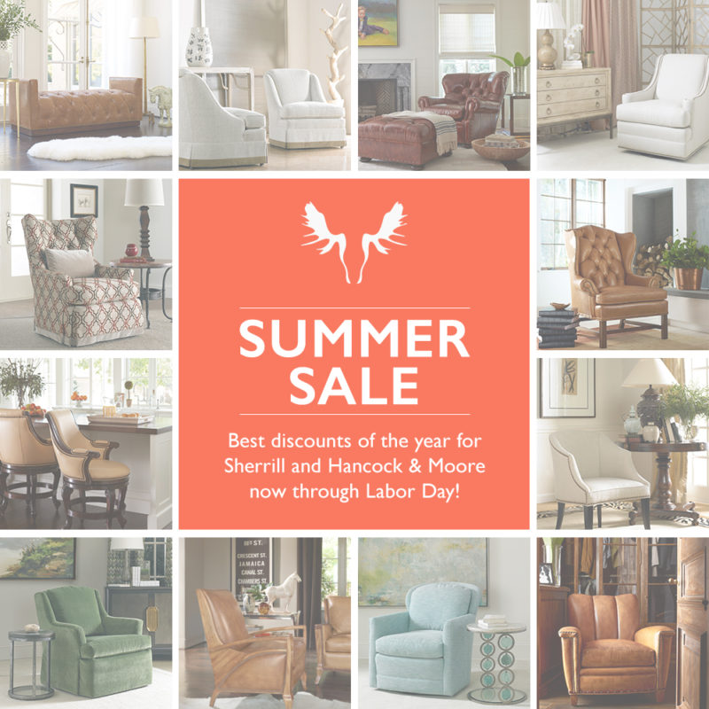 summer furniture sale. Create Your Own Furniture Way Summer Sale A