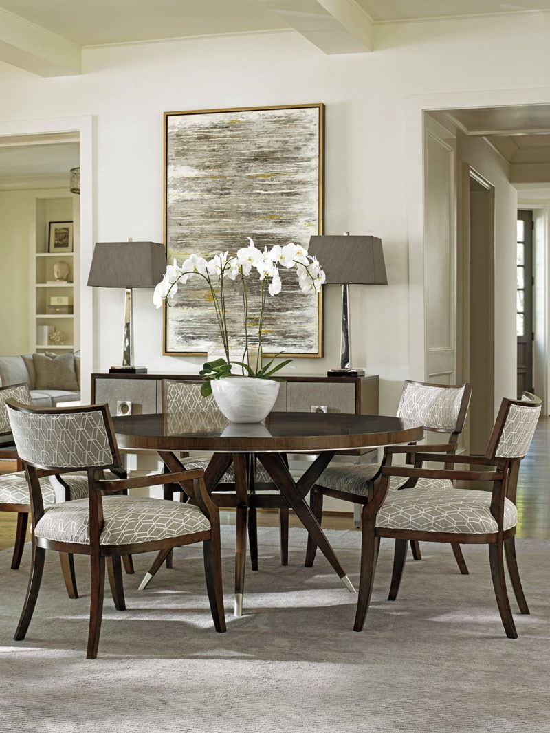 Classic contemporary furniture design - Introducing Macarthur Park Classic Contemporary Furniture For Today S New Traditionalists