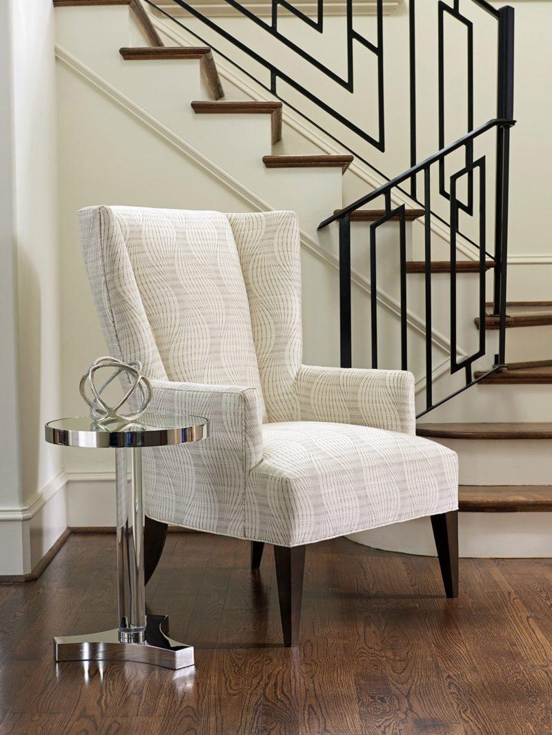 Furniture Stores In Petoskey Mi Furniture Co Furniture