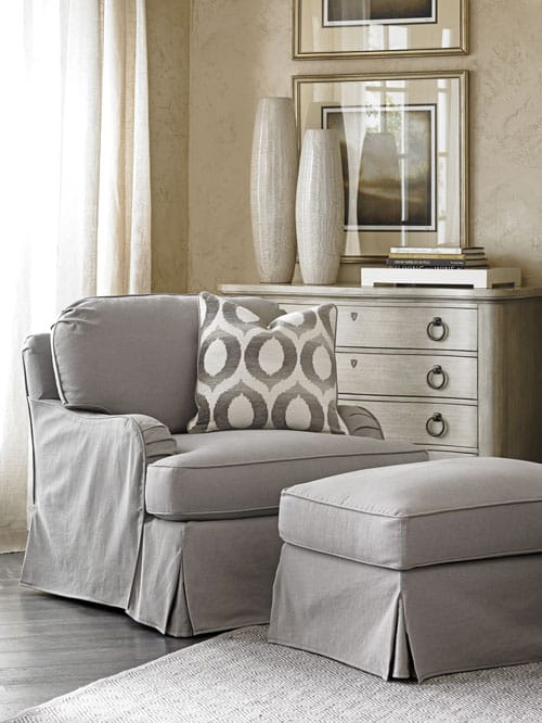 CASUAL LUXE LIVING: MEET OUR OYSTER BAY BEACH HOUSE FURNITURE COLLECTION