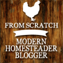 from-scratch-modern-homesteader-blogger