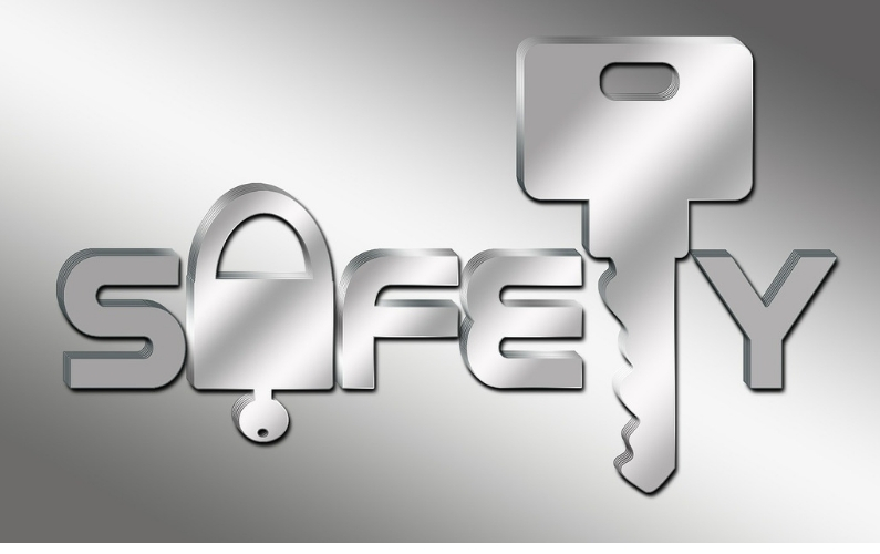 Secure or not secure: What does it mean for your website?