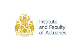Institute of Actuaries