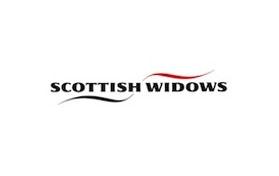 Scottish Widows