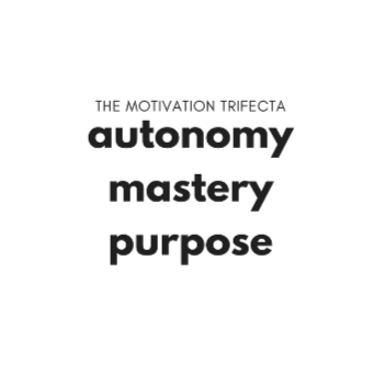 motivation trifecta-3