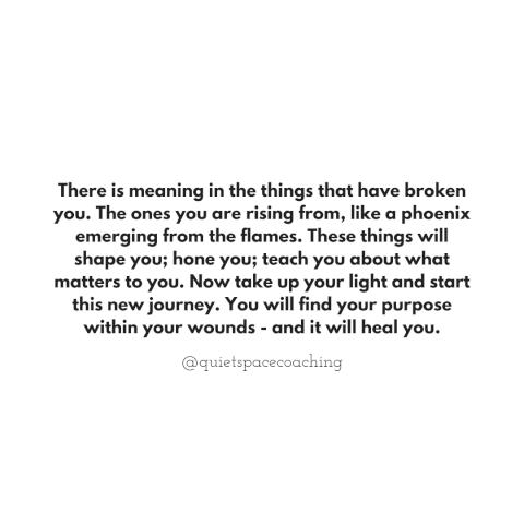 Copy of Forgiveness