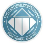 DISC Certified Professional Behavioural Analyst