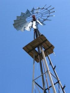windmill-04-b