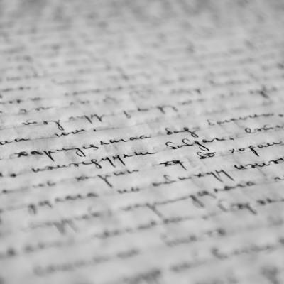 Huldah: God's Messenger